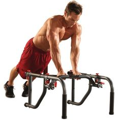 13 best the rack workout images  the rack workout
