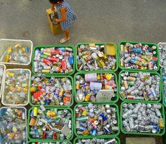 crianca-reciclando-japaohttp://www.coletivoverde.com.br/10-licoes-sustentaveis-do-japao/