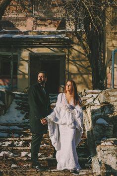 wedding+photographer+myphotografer+024