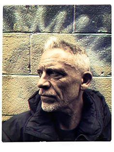 Callum Keith Rennie, Happy 60th Birthday, Battlestar Galactica, New Shows, September, Actors, Actor