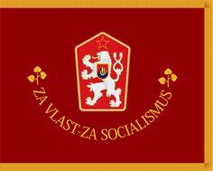 Leather Keyring Engraved Banska Bystrica City Slovakia Flag