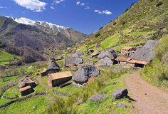 Escapadas rurales: 10 lugares estupendos en España | Skyscanner