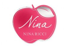 Nina Ricci- perfume brands