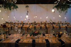 Somerset West, Wedding Cape, Fine Wine, Party Fashion, Cape Town, Wedding Venues, Reception, Table Decorations, Bridal