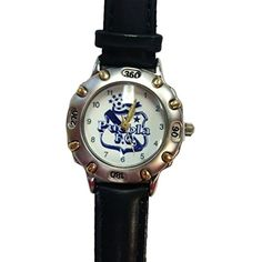 Puebla Women's Fan Watch -- For more information, visit image link. (This is an affiliate link) #FitnessActivityMonitors