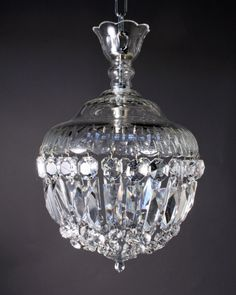 chandelier product antique chandelier crystal bag antique collection product code sku lightideas