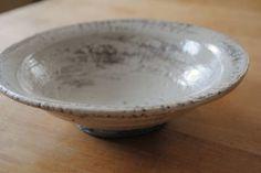 ¥1,890sold商品名:馬場勝文 刷毛目リム5.5寸鉢 サイズ:φ16.5cm~17cm×H 5cm