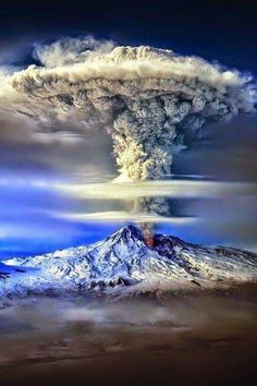 ☆★☆ ♔Volcano erupting♔☆★☆ ☆★☆ ♔Kindly Rate our pictures 1 for ok and 10 for best. ♔☆★☆