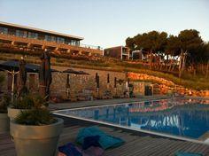 Martinhal Beach Resort & Hotel in Sagres, Faro