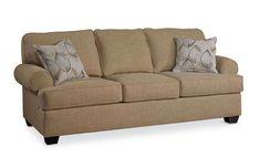 Cabin Sofa - Rowe Furniture