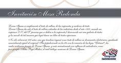 https://flic.kr/p/ttQL34 | Boceto - Diseño - 41 | Diseño web y diseño grafico, logotipos, folletos, newsletter,catalogos, revistas y otras acciones de publicidad o marketing, en Alicante.  Más trabajos en la web:http://es-es.facebook.com/people/Quareo-Posicionamiento-En-Buscadores/100000183456429
