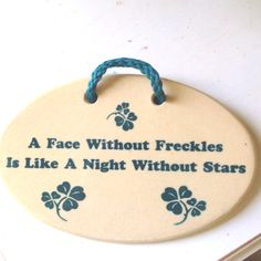 I agree , and so does my frecckles!!!