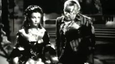 full free movies with vivian leigh - YouTube