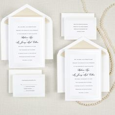 awesome 9 inexpensive wedding invitations online - Staples Wedding Invitations