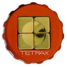 Soporte Magnético Tetrax Fix - Orange $ 110,00