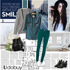 """""""Indie Chic"""" by electric-bird on Polyvore"""