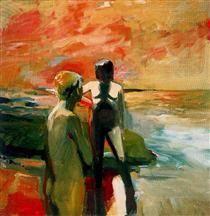 78 Ideas De Pintor S Pintor Arte Artistas
