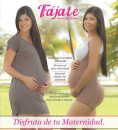Línea Materna www.fajate.com.co