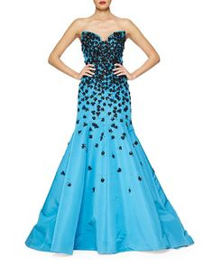 Formal Dresses 11 | Decoration Ideas Network