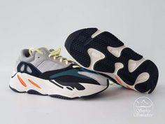 7 Best Yeezy wave runner 700 images   Yeezy, Sneakers, Kim