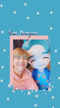 RM Wallpaper edits Namjoon, Bts Taehyung, Bts Bangtan Boy, Rapmon, Foto Bts, Bts Photo, Wallpapers Kpop, Cute Wallpapers, K Wallpaper