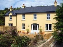 County Galway, Ireland.  Cottage for rent 783.00 per week.