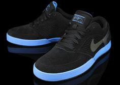 meet 09907 42e33 Nike Skateboarding, Nike Sb, Jordans, Manatee, Kobe, Continue Reading,  Superstar