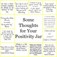 happy jar quotes