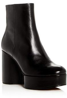 f22d65dd804 Stella McCartney Binx Star Platform Sneakers