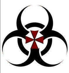 Norse Tattoo, 1 Tattoo, Card Tattoo, Viking Tattoos, Samoan Tattoo, Polynesian Tattoos, Warrior Tattoos, Badass Tattoos, Biohazard Tattoo