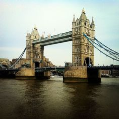 Tower Bridge London UK. Tag a friend who would like to go here #travelling #london #unitedkingdom #europe #photo #photos #pic #pics #picture #photographer #pictures #snapshot #art #beautiful #instagood #picoftheday #photooftheday #color #all_shots #exposure #composition #focus #capture #moment #photoshoot #photodaily #photogram #tagfriend #towerbridge #tag