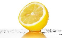Lemon and Baking soda Miraculous Healing Combination. Miraculous healing combination: EFFECT times stronger than chemotherapy! Health And Beauty, Health And Wellness, Health Tips, Health Benefits, Lemon Benefits, Health Care, Home Remedies, Natural Remedies, Bb Beauty