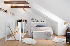Stockholmsvägen 59, Gamla Enskede, Stockholm - Fastighetsförmedlingen för dig som ska byta bostad
