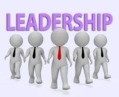 Free Image Download - Leadership Businessmen Entrepreneurs