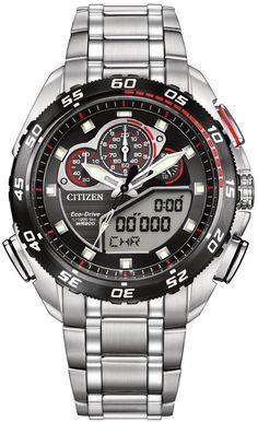 JW0111-55E, JW011155E, Citizen promaster super sport watch, mens