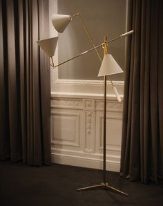 Delightfull-an-der-Beleuchtungsmesse-Euroluce-2013-Marke-Ereignisse-Wohn-DesignTrend-Sinatra-Floor-Lamp