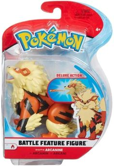Ben 10 Birthday, Papercraft Pokemon, Pokemon Toy, Activity Toys, Action Figures, Wicked, Battle, Paper Crafts, Paw Patrol