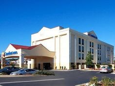 Athens (GA) Comfort Inn & Suites Athens United States, North America The 3-star Comfort Inn & Suites Athens offers comfort and convenience whether you're on business or holiday in Athens (GA). The hotel has everything you need for a comfortable stay. Free Wi-Fi in all rooms, 24-hour front desk, car park, meeting facilities, business center are there for guest's enjoyment. Guestrooms are fitted with all the amenities you need for a good night's sleep. In some of the rooms, gues...
