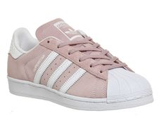 Cheap Adidas Superstar 1 Ice Mint White Snake Unisex Sports