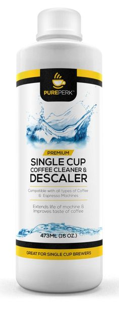 26 Best Coffee And Espresso Machine Cleaning Products Images