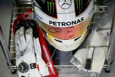 Lewis #Hamilton. #Monaco GP 2015. #F1. #mercedes