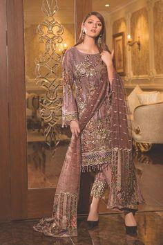 Ramsha Luxury Vibes Vol-16 Pakistani Salwar Kameez 2019 F-1603 Whatsapp at +91-9913313082 #Ramshavol16 #LuxuryRedefined #ChiffonCollection #Eidedition #Khatija #EidulAdhaCollection #ShalwarKameez #LawnCollection #Meem #Fashions #PakistaniSalwarKameez #PakistaniDresses #PakistaniOutfits #IndianDress #IndianSalwarSuits #eidshopping #Designer #OnlineShopping #Outfits #Dresses #DesignerSaree #SalwarKameez #SalwarSuits #Gowns #Lehenga #FatimaPakistaniSuits #KidsDress #BridalDresses…