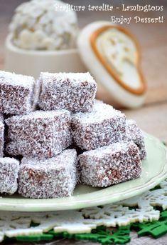 Pork Recipes, Cake Recipes, Christmas Sweets Recipes, Jacque Pepin, Romanian Food, Food Cakes, Coco, Favors, Ice Cream