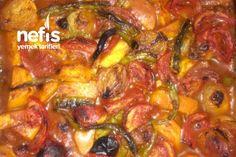 Kuşbaşı Kebabı Tarifi nasıl yapılır? Kuşbaşı Kebabı Tarifi'nin resimli anlatımı ve deneyenlerin fotoğrafları burada. Yazar: merve fakı
