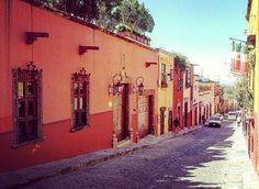 Banderita #sanmigueldeallende #guanajuato #mexico #bandera #mexicana #mexican #flag #latina #latin #america #travel #travelgram #traveling #instatravel #instapic #instamex #architecture #arquitectura #calle #street #downtown #centro by vyrgyle. arquitectura #bandera #america #calle #mexicana #mexican #traveling #instapic #guanajuato #travelgram #downtown #architecture #centro #street #sanmigueldeallende #latina #latin #travel #flag #instatravel #instamex #mexico #eventprofs #meetingprofs…