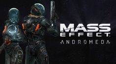 mass effect andromeda  www.animereaper.c...
