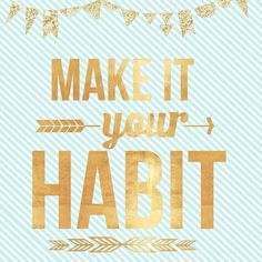 What #habit are you hoping to cultivate in #2016 ? For me it's #exercise #goals #intentions #selfcare #ideas #inspired #inspiration #instagood