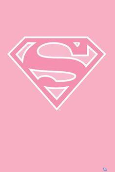 Supergirl (PINK), Breastcancer