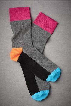 4029882c6 Die 46 besten Bilder von Bräutigam Bunte Socken | Groom coloured ...