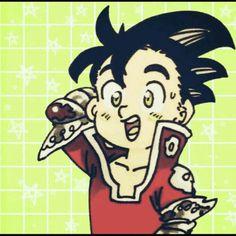 Seven Deadly Sins Anime, 7 Deadly Sins, Otaku Anime, Anime Manga, Anime Naruto, Evil Knight, Polymer Clay Fairy, Seven Deady Sins, Chibi